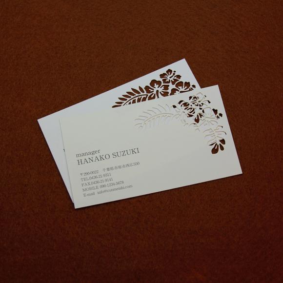 design_09-1